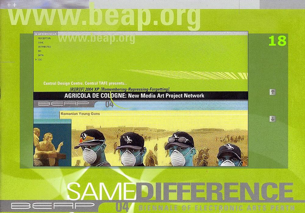 beap-2004-cat-02