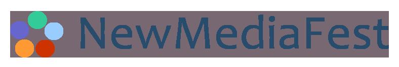 nmfest-logo-01.png