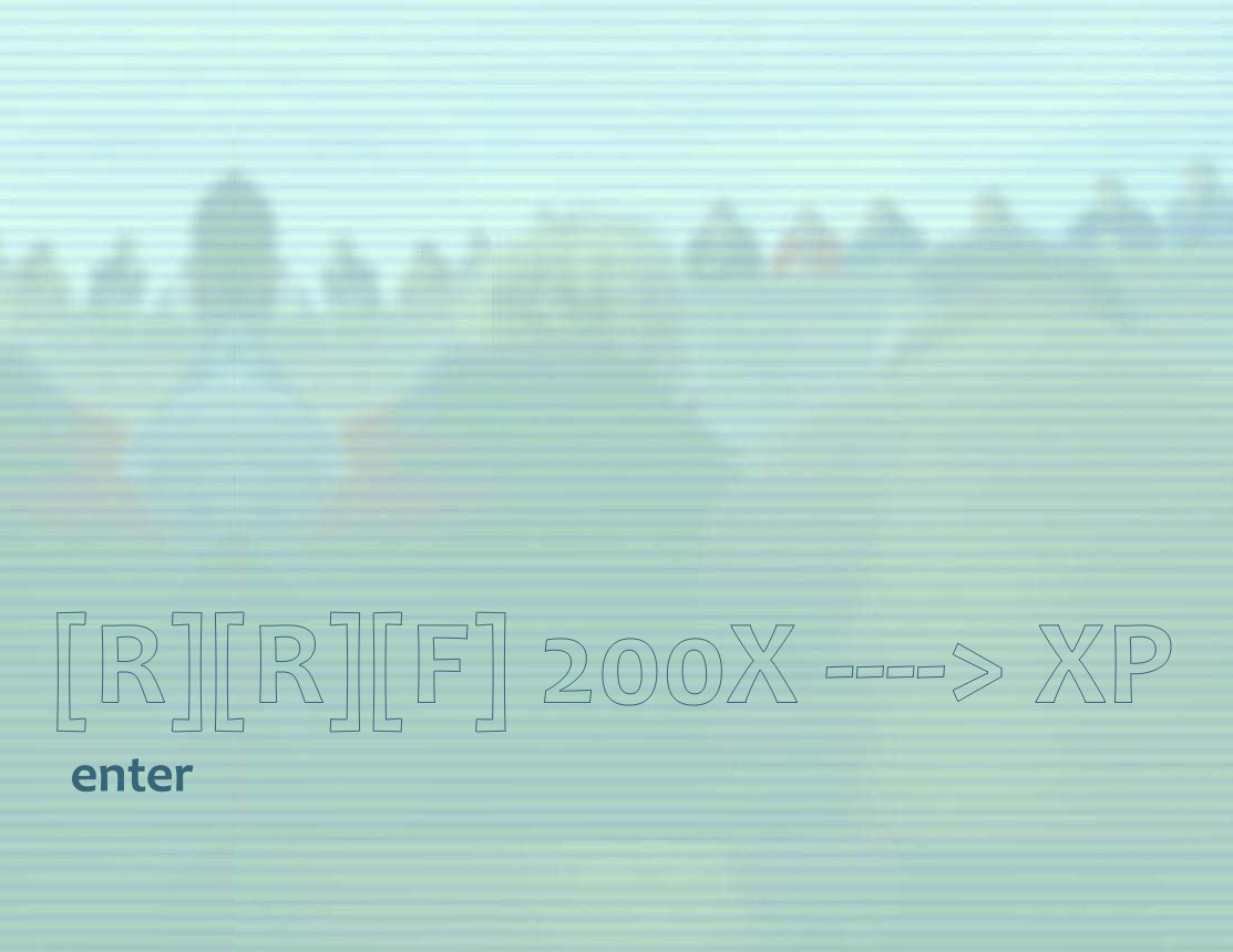 rrf-enter-01