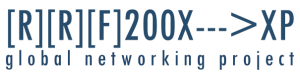 rrf-logo-blue-01-300x76.png